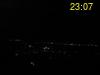 ore: 23:07
