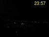 ore: 23:57