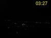 ore: 03:27