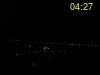 ore: 04:27