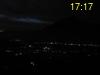 ore: 17:17