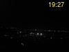 ore: 19:27
