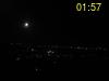 ore: 01:57