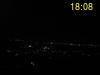 ore: 18:08