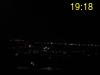 ore: 19:18