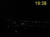 ore: 19:38