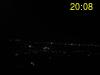 ore: 20:08