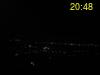 ore: 20:48