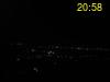 ore: 20:58