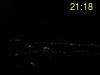 ore: 21:18
