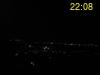 ore: 22:08