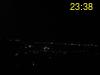 ore: 23:38