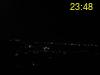 ore: 23:48