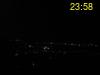 ore: 23:58