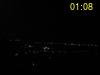 ore: 01:08