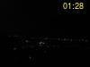 ore: 01:28