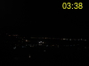 ore: 03:38