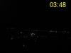 ore: 03:48