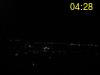 ore: 04:28