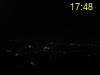 ore: 17:48