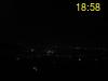 ore: 18:58