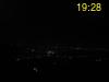 ore: 19:28