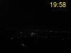 ore: 19:58