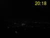 ore: 20:18