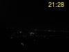 ore: 21:28