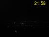 ore: 21:58