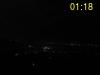 ore: 01:18