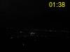 ore: 01:38