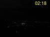 ore: 02:18