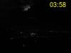 ore: 03:58
