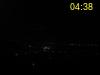ore: 04:38