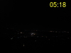 ore: 05:18
