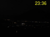 ore: 23:36