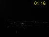 ore: 01:16
