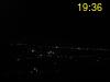 ore: 19:36