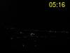 ore: 05:16