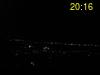ore: 20:16