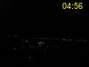 ore: 04:56