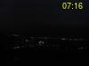 ore: 07:16