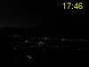 ore: 17:46