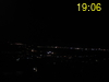 ore: 19:06