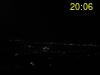 ore: 20:06