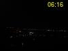 ore: 06:16