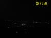 ore: 00:56