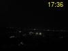 ore: 17:36
