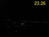 ore: 23:26